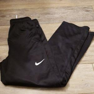 Boys Nike Pants Sz L
